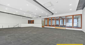 Offices commercial property for lease at 2/18-28 Bimbil Street Albion QLD 4010