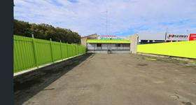 Offices commercial property for sale at 1025 Stanley Street East Brisbane QLD 4169