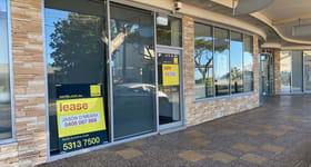 Medical / Consulting commercial property for lease at 16/102 Burnett Street Buderim QLD 4556