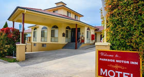 Hotel / Leisure commercial property for sale at Lithgow NSW 2790