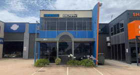 Industrial / Warehouse commercial property for sale at 8/1880 Hume Highway Campbellfield VIC 3061