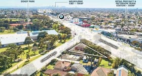 Shop & Retail commercial property for sale at 72 Cummins Road Brighton East VIC 3187
