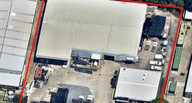 Development / Land commercial property for sale at 44 Lysaght Street Acacia Ridge QLD 4110