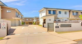 Hotel, Motel, Pub & Leisure commercial property for sale at Gladstone Central QLD 4680