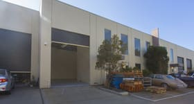 Industrial / Warehouse commercial property for sale at 3/632 Clayton Road Clayton South VIC 3169