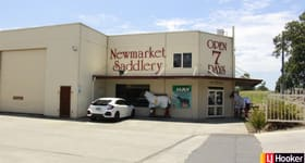 Factory, Warehouse & Industrial commercial property for sale at North Richmond NSW 2754