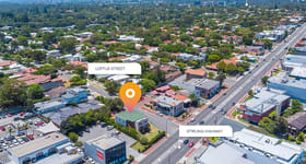 Offices commercial property for lease at 1/189 Stirling Highway Nedlands WA 6009