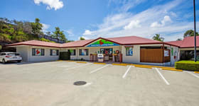 Medical / Consulting commercial property for sale at 1 Heidi Street Kuluin QLD 4558