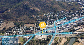 Development / Land commercial property for sale at 25 Ingham Road West End QLD 4810