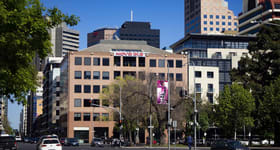 Offices commercial property for sale at 75 Hindmarsh Square Adelaide SA 5000