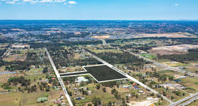 Development / Land commercial property for sale at 210 Grange Avenue & 72 Vine Street Marsden Park NSW 2765