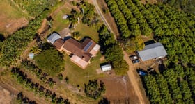 Rural / Farming commercial property for sale at 214-264 Raynbird Road Narangba QLD 4504