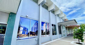 Medical / Consulting commercial property for sale at 281-285 Sturt Street Townsville City QLD 4810