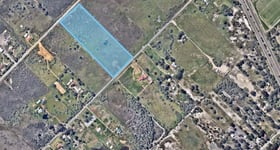 Development / Land commercial property for sale at 142-152 Brentwood Road Kenwick WA 6107