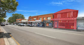 Shop & Retail commercial property sold at 256 Princes Highway Corrimal NSW 2518