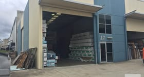 Factory, Warehouse & Industrial commercial property for lease at 12/10-24 Kabi Circuit Deception Bay QLD 4508