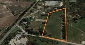 Development / Land commercial property for sale at 24A & 26 Thornells Road Tyabb VIC 3913