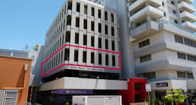 Offices commercial property sold at Level 3/122 Walker Street Townsville City QLD 4810
