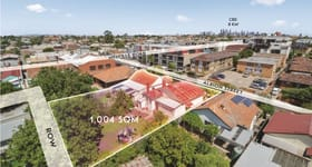 Development / Land commercial property sold at 461-463 Albion Street Brunswick VIC 3056