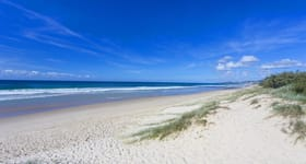 Hotel / Leisure commercial property for sale at Peregian Beach QLD 4573