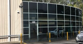 Offices commercial property for lease at 21B/10 Chilvers Road Thornleigh NSW 2120
