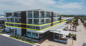 Serviced Offices commercial property for lease at Suite 1/62 Cylinders Dr Kingscliff NSW 2487