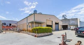 Factory, Warehouse & Industrial commercial property for lease at 3/4 Pusey Road Cockburn Central WA 6164