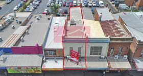 Retail commercial property for sale at 17 Good Street Granville NSW 2142