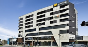 Hotel, Motel, Pub & Leisure commercial property for sale at 157-163 Lonsdale Street Dandenong VIC 3175