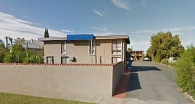 Hotel, Motel, Pub & Leisure commercial property sold at Nhill VIC 3418