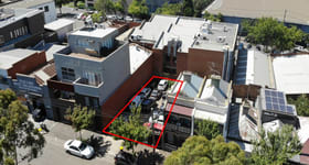 Retail commercial property for sale at 187-189 Stanley Street West Melbourne VIC 3003