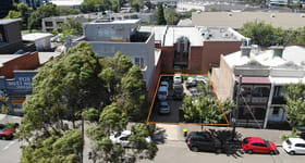 Development / Land commercial property for sale at 187-189 Stanley Street West Melbourne VIC 3003