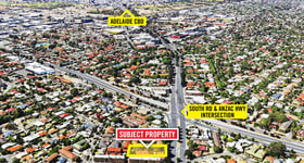 Development / Land commercial property for sale at 131 Anzac Hwy Kurralta Park SA 5037