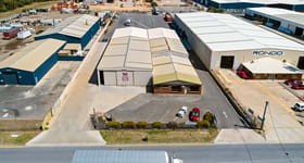 Factory, Warehouse & Industrial commercial property for sale at 41-43 George Street Green Fields SA 5107