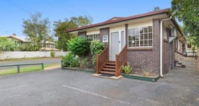 Offices commercial property for sale at 73 Davis Street The Range QLD 4700