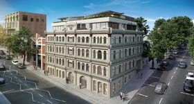 Offices commercial property for sale at 123 King Street Newcastle NSW 2300