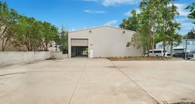 Offices commercial property sold at 131 Racecourse Road Rutherford NSW 2320