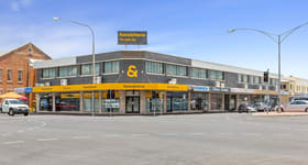 Offices commercial property sold at 190 Bolsover Street Rockhampton City QLD 4700