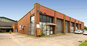 Factory, Warehouse & Industrial commercial property for sale at 7 Carinish Road Oakleigh South VIC 3167