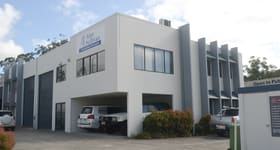 Industrial / Warehouse commercial property for sale at 8/12 Ern Harley Drive Burleigh Heads QLD 4220