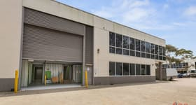 Factory, Warehouse & Industrial commercial property for lease at 8/15 Rodborough Road Frenchs Forest NSW 2086