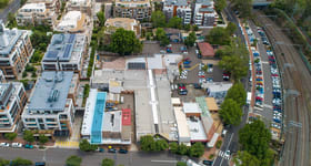 Retail commercial property for sale at 14A Hannah Street Beecroft NSW 2119