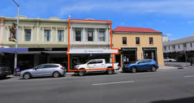Shop & Retail commercial property for sale at 76 George Street Launceston TAS 7250