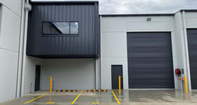 Factory, Warehouse & Industrial commercial property for lease at 6/15-17 Charles Street St Marys NSW 2760