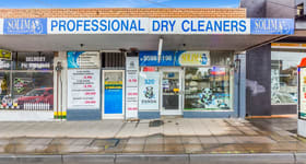 Shop & Retail commercial property for sale at 320 Bluff Road Sandringham VIC 3191