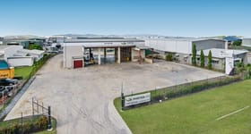 Industrial / Warehouse commercial property for lease at 47-51 Crocodile Crescent (737 Ingham Road) Mount St John QLD 4818