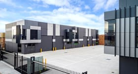 Factory, Warehouse & Industrial commercial property for sale at 2/38-42 Wannan Street Highett VIC 3190