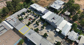 Industrial / Warehouse commercial property for sale at 5/22 Ware Street Thebarton SA 5031
