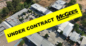 Factory, Warehouse & Industrial commercial property sold at 5/22 Ware Street Thebarton SA 5031