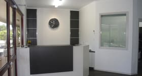 Offices commercial property for sale at Unit 10/62 Main Street Pialba QLD 4655